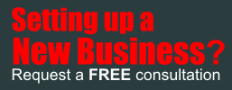 Starting a new business? Free consultation.